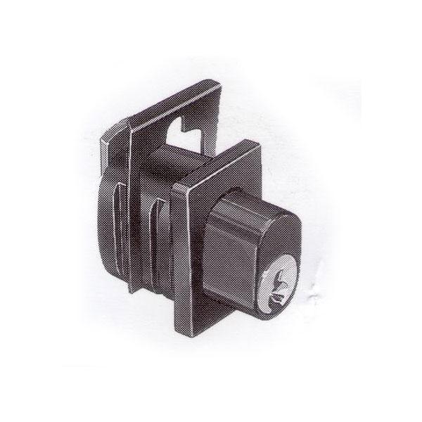 P-2300 serratura per ante scorrevoli - Fercompany Zianigo ...
