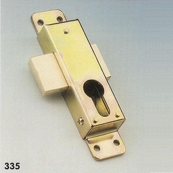 serrature porte ferro