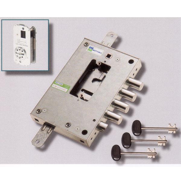 603 ricambio serratura porta blindata effepi dimensioni mm 136 206 fercompany zianigo mirano - Effepi porte blindate ...